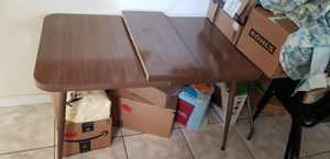 Formica kitchen table for Sale in Mesa, AZ