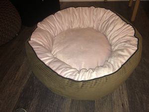 Pet bed for Sale in South Gate, CA