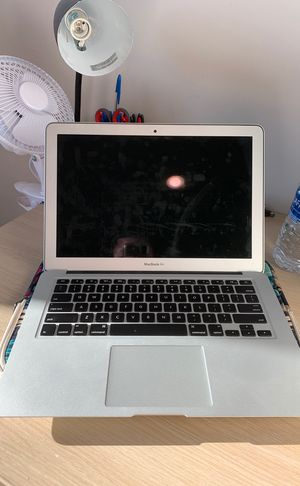 """2015 MacBook Air 13"""" for Sale in Fairfax, VA"""