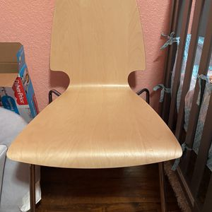 Chair for Sale in Hillsboro, OR