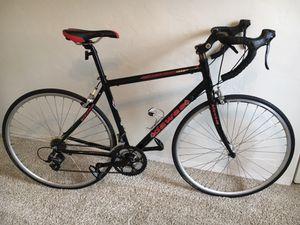road bike -Dawes like new for Sale in Phoenix, AZ