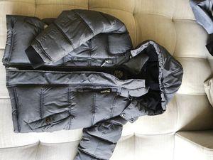 Zara Kids, English Laundry, Primark Boys Jacket $10-$15 for Sale in Renton, WA