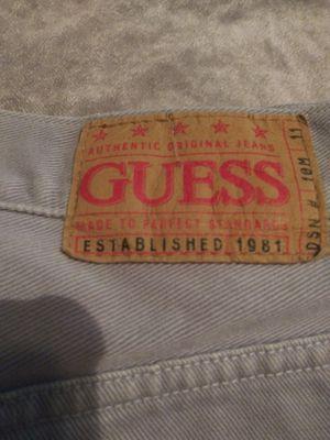 Jeans for Sale in Lodi, CA
