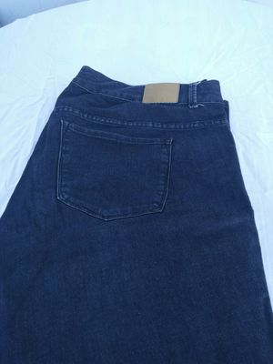 Anne Klein boot cut pants for Sale in Phoenix, AZ