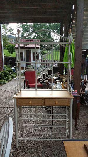 Baker's rack for Sale in Mt. Juliet, TN
