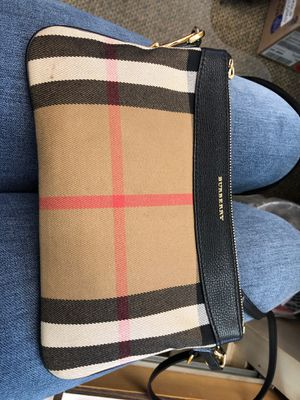 Burberry for Sale in Oakland, CA