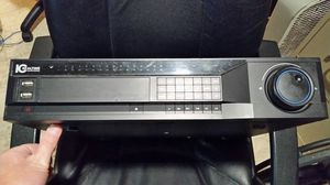 IC Realtime Flex32E DVR only for Sale in MENTOR ON THE, OH