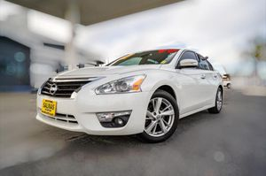 2013 Nissan Altima for Sale in Gilroy, CA