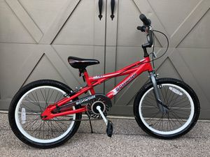Schwinn 20 inch Bike for Sale in Phoenix, AZ