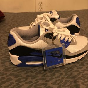 Air Max Nike Shoes for Sale in Durham, NC