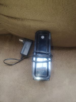 CABLE MODEM Motorola SURFboard SB6121 (575319-019-00) 199.68 Mbps for Sale in Aurora, CO