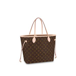 Louis vuitton neverfull bag mm for Sale in Scottsdale, AZ