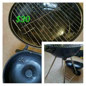BBQ grill for Sale in Conshohocken, PA