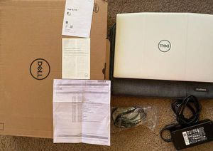 NEW Dell G3 3590 Gaming Laptop Upgraded for Sale in Clifton Heights, PA