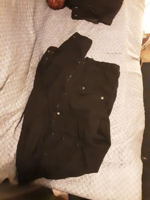 Columbia clothe jacket for Sale in Everett, WA
