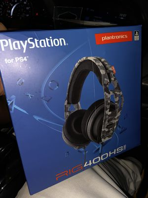 Headsets for Sale in Tampa, FL