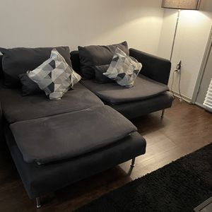 IKEA Sofa for Sale in Aurora, CO