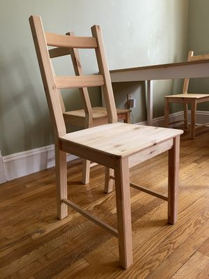 IKEA Chairs for Sale in Boston, MA