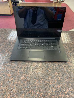 Sony Laptop for Sale in Austin, TX