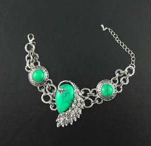 Peacock green Bracelet for Sale in Phoenix, AZ