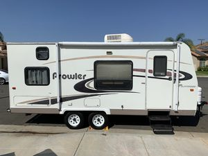 Prowler 18 ft travel trailer for Sale in Corona, CA