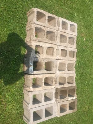 Cinder Blocks for Sale in Selinsgrove, PA