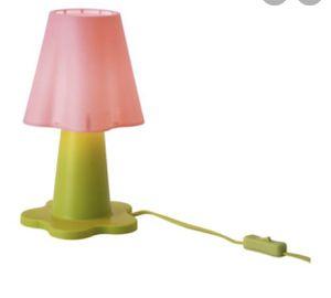 IKEA kids desk lamps for Sale in Anaheim, CA