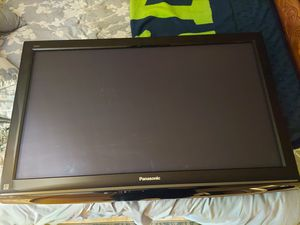 Panasonic tv for Sale in Carnation, WA
