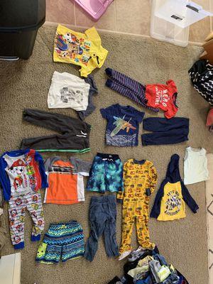 Boys 3T clothes for Sale in Milton, FL