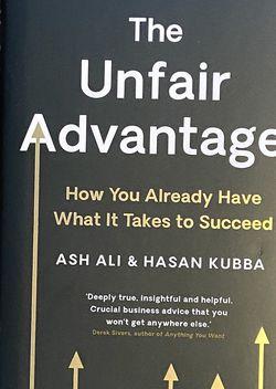 The Unfair Advantage for Sale in Farmington,  UT