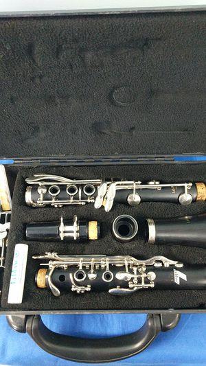 Leblanc clarinet for Sale in Lombard, IL