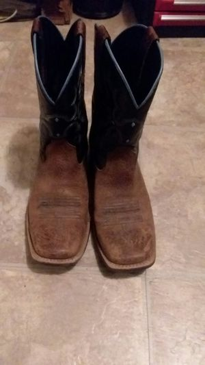 Ariat boots size 5 for Sale in Missoula, MT