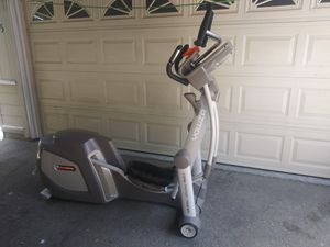 Elliptical for Sale in Los Angeles, CA