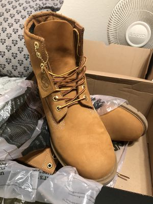 Timberlands for Sale in Dinuba, CA