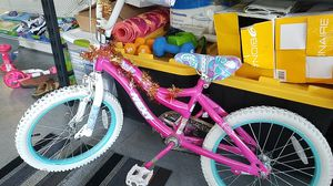 "18"" Bike for Sale in Hillsboro, OR"