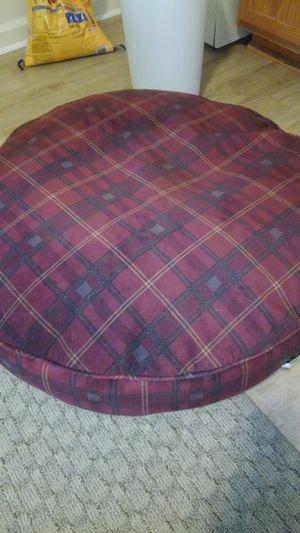 Dog bed for med size dog for Sale in Vinton, VA