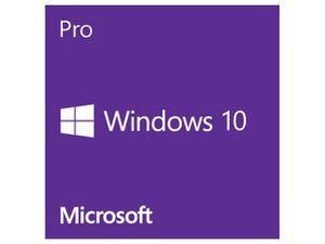 Windows 10 Pro Product Keys for Sale in Boston, MA