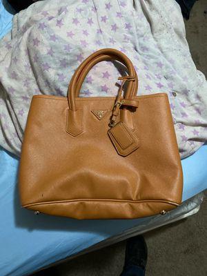 Prada bag for Sale in Benicia, CA