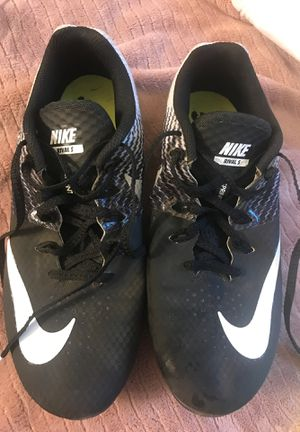 Nike Track Spikes for Sale in Manteca, CA