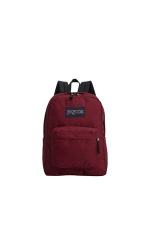 Jansport Backpack for Sale in Salt Lake City, UT