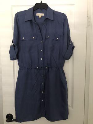 Mark Jacob casual dress sizes medium for Sale in Hawthorne, CA