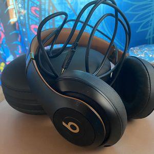 Beats Studio 3 Wireless Headphones for Sale in Tempe, AZ
