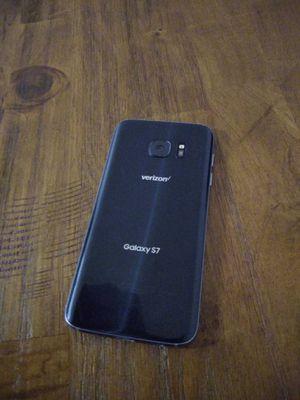 Samsung Galaxy S7 for Sale in Gresham, OR