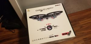 Pair of Drones for Sale in Richmond Heights, OH