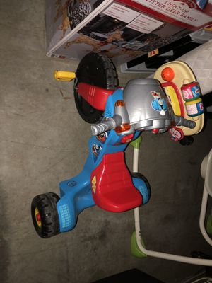 Kids bike for Sale in NEW PRT RCHY, FL