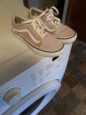 Vans for Sale in Rocky Mount, NC