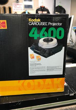 Kodak CAROUSEL Projector for Sale in Knoxville, TN