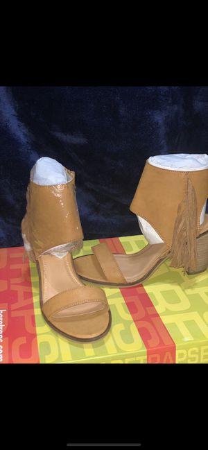 Sandals 🌻 for Sale in Cuero, TX