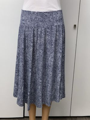 Brand New! Hilary Radley MIDI skirt Size S for Sale in Westminster, CA