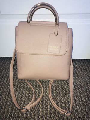 Women's backpack/bag for Sale in Boston, MA